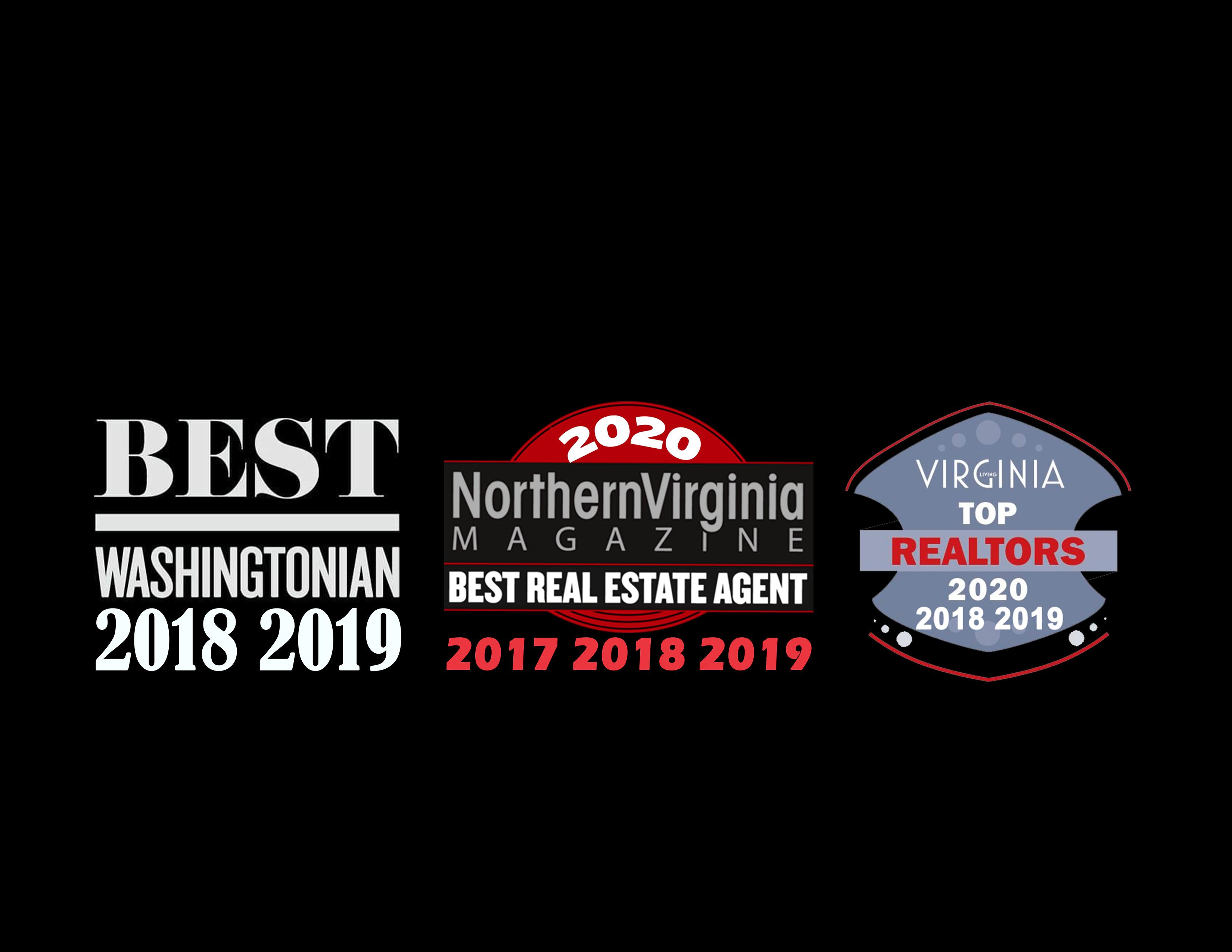 New Construction in Alexandria | Northern Virginia | New Homes in Mclean, VA