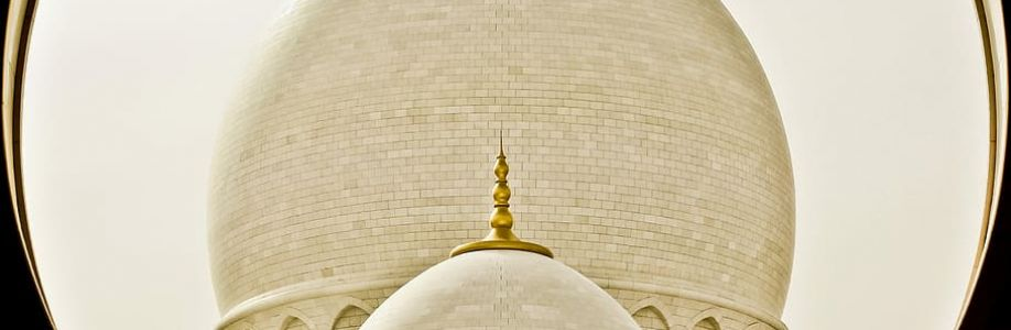 Stay with Religion ISLAM | ইসলাম Cover Image