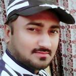 AMIR SHAHZAD Profile Picture