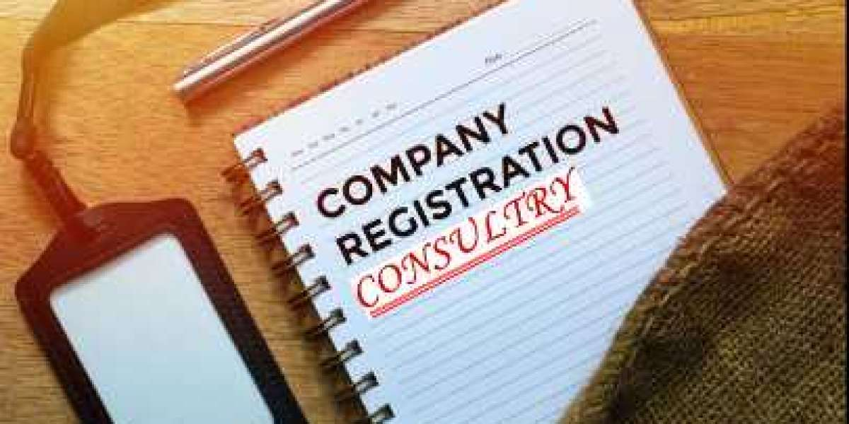 How to get Company registration in Marathahalli?