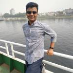 Mehedi Hossain Profile Picture