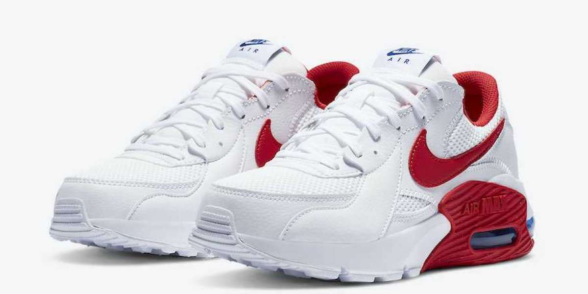 Nike Dunk Low Samba 2020 Coming Soon