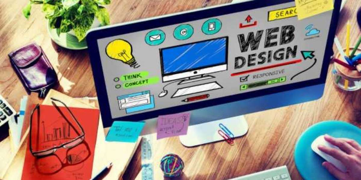 7 Reasons Why A Local Web Designer Is Your Ideal Choice