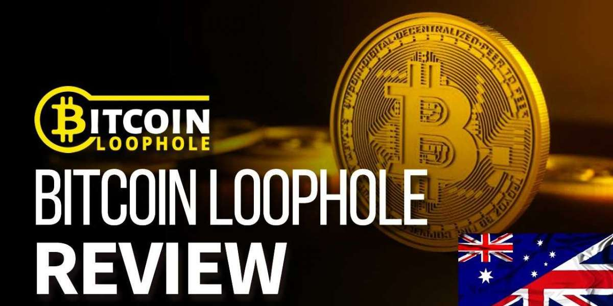https://www.cryptowealthbot.com/bitcoin-loophole/