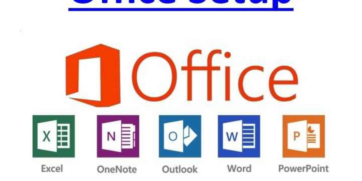 Enjoy a personalized experience with 'PowerPoint Live'