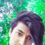 Shamir Khan Profile Picture
