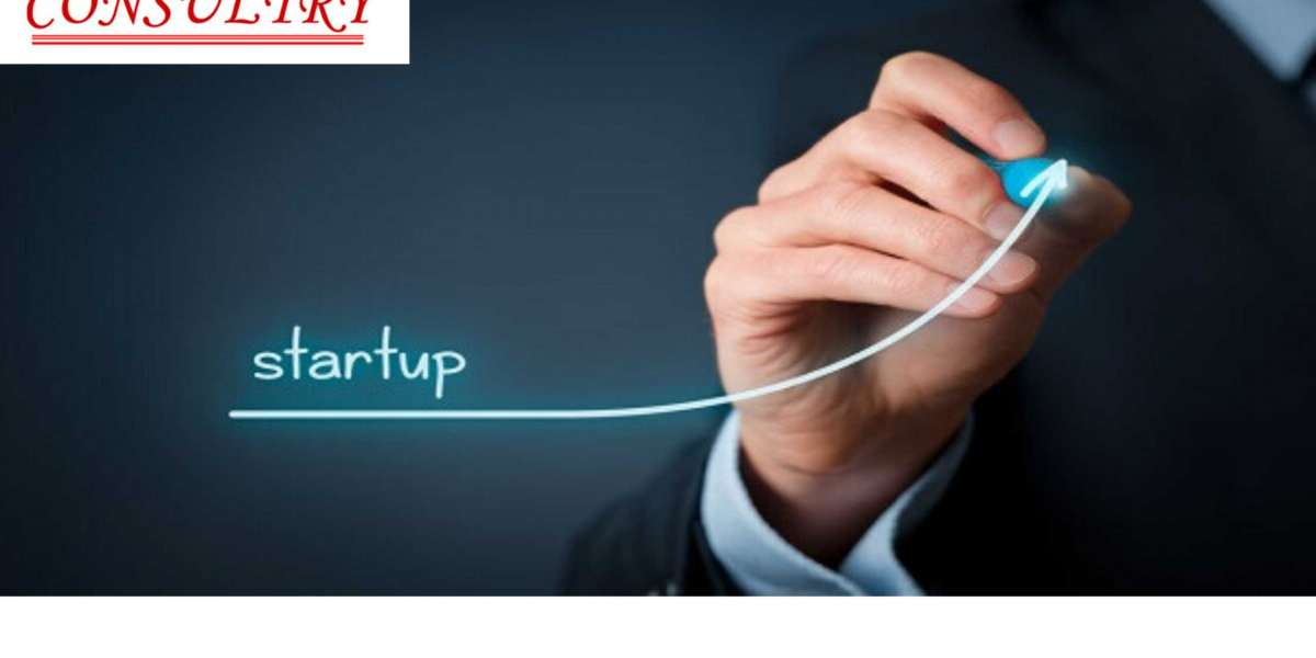How to get Start-up Company Registration in Marathahalli ?