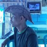 Ardian Syah Profile Picture