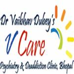 Dr. Vaibhav Dubey Profile Picture
