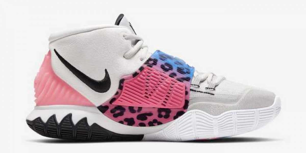 What are the newest basketball shoes?