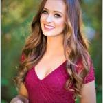 Yolanda McRae Profile Picture
