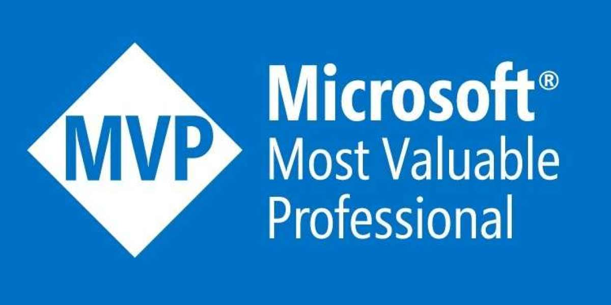 Everything You Need to Know about Becoming a Microsoft MVP