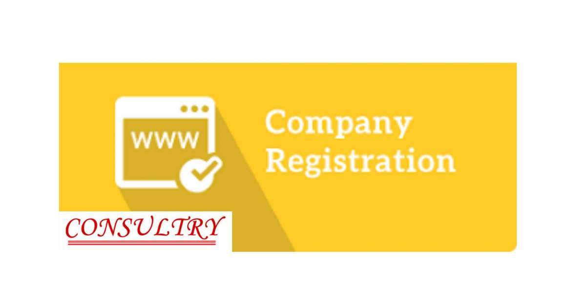 Company Registration in Bangalore.
