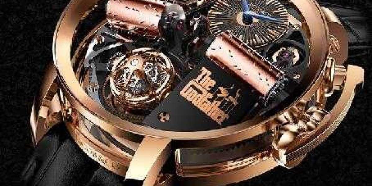 Hublot 441.NE.2010.RW.1104 Big Bang Unico Titanium White Diamonds 42mm Replica watch