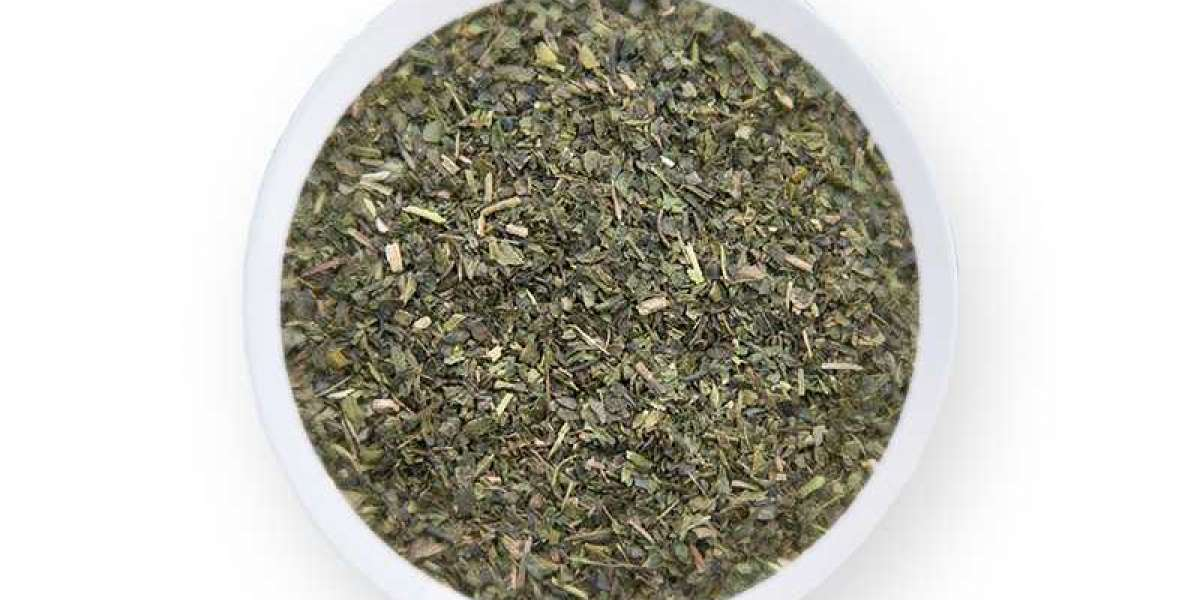 Do You Know That China Green Tea Can Prevent Cancer?