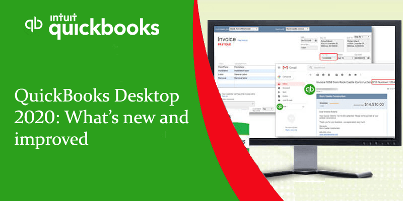 How to issue refund to customers in QuickBooks Desktop?