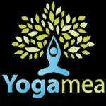 yogameaschool Profile Picture