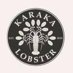 Karaka Lobster Profile Picture