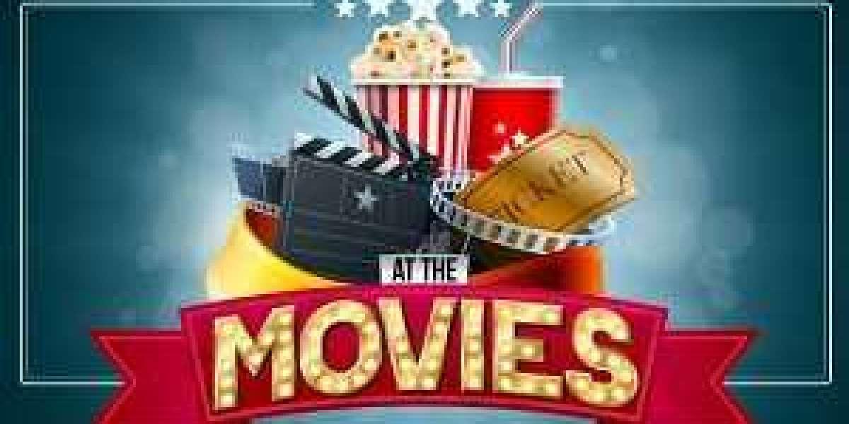 Information Regarding 123 moviesmovies
