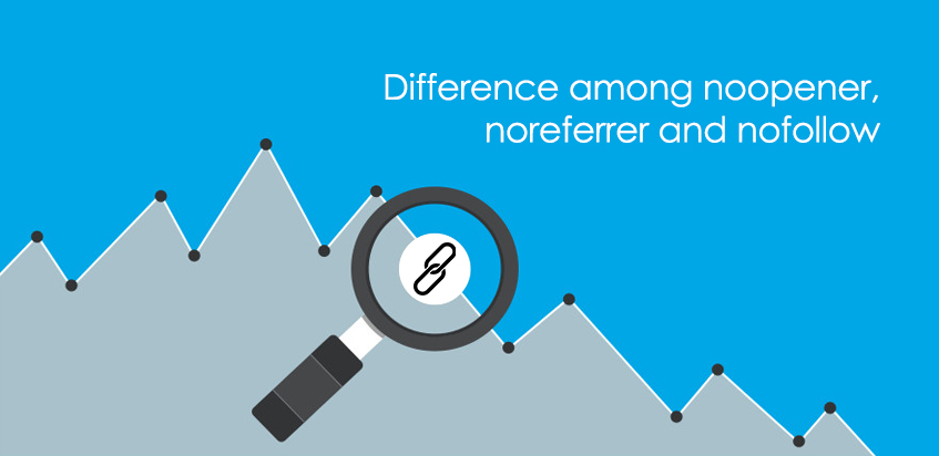 Everything you need to know about noopener noreferrer & nofollow tags