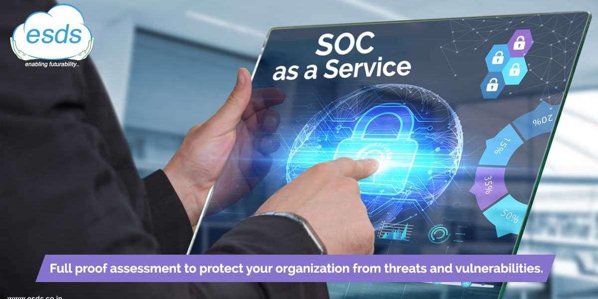 Safeguarding your Organization from Internal Threats
