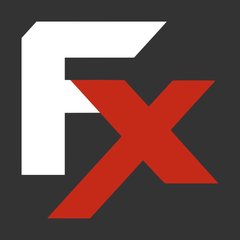 Using Your Forex Robot Correctly | FXZig in Elk Grove Village, IL 60007