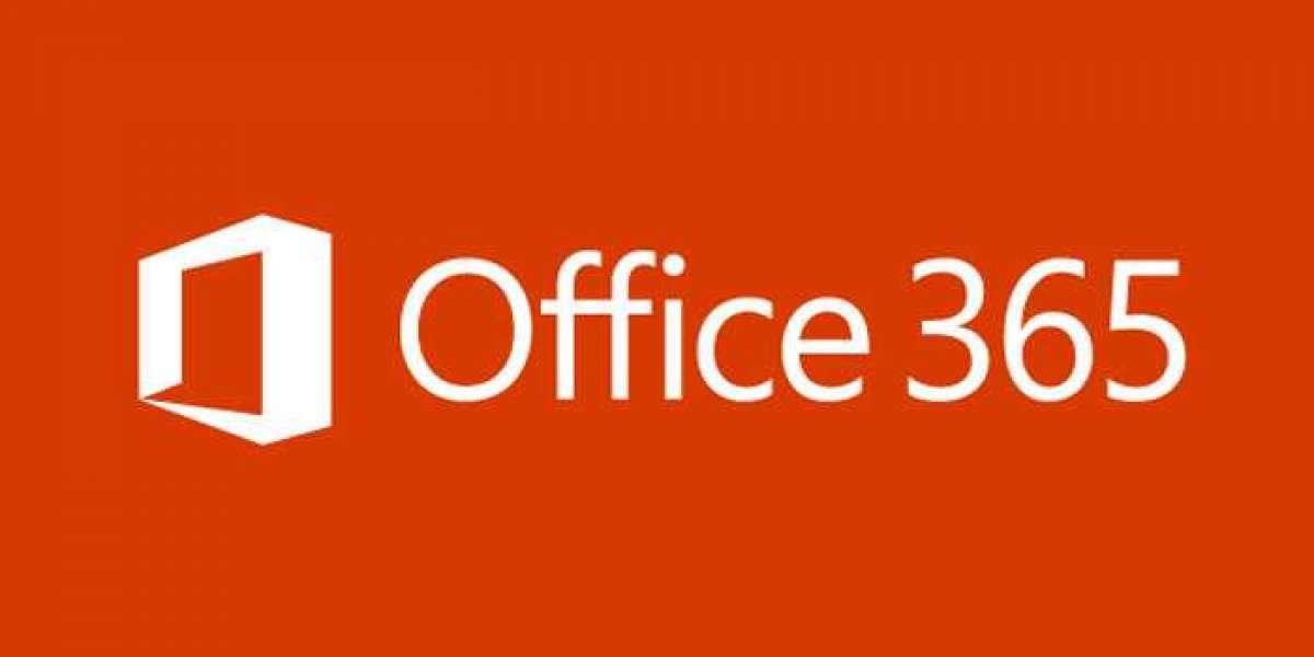 Guide to prevent data loss in Microsoft 365