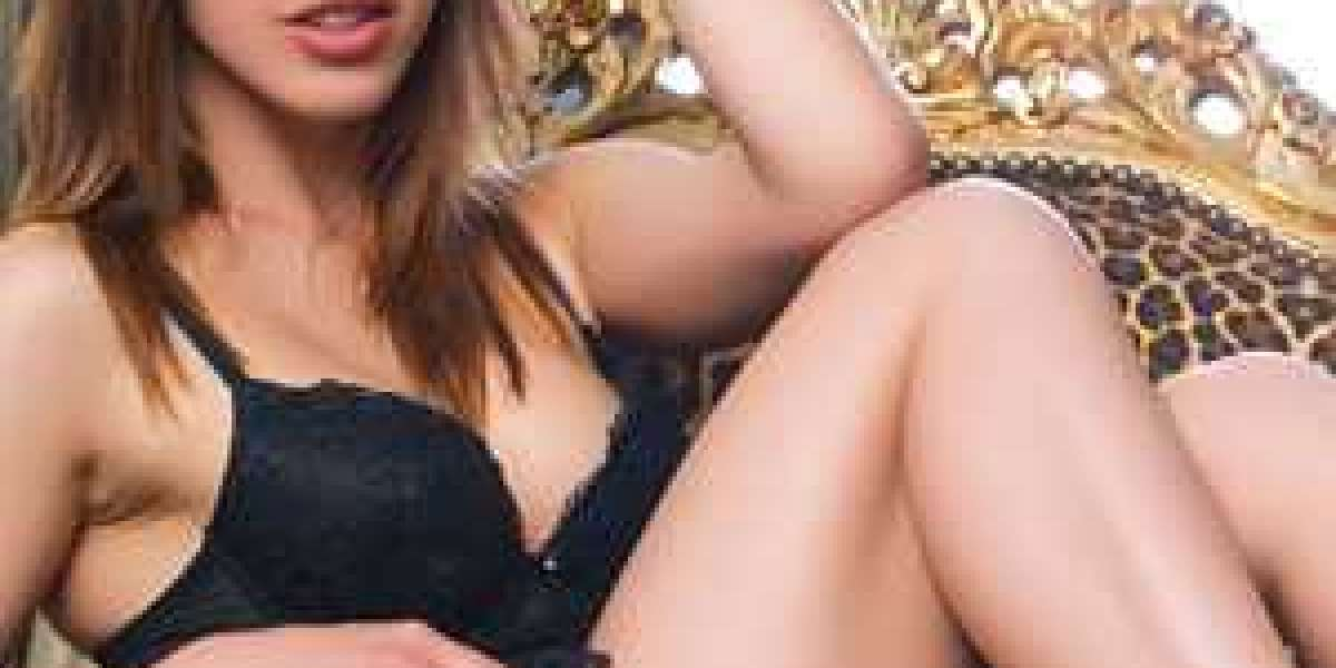 Independent Mumbai Escorts Are Leveling Their Performance