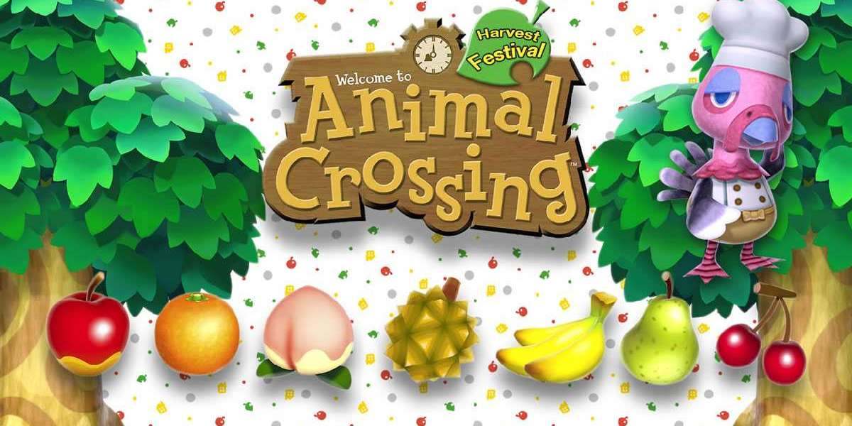 How to get more ACNH bells quickly in Animal Crossing New Horizons?