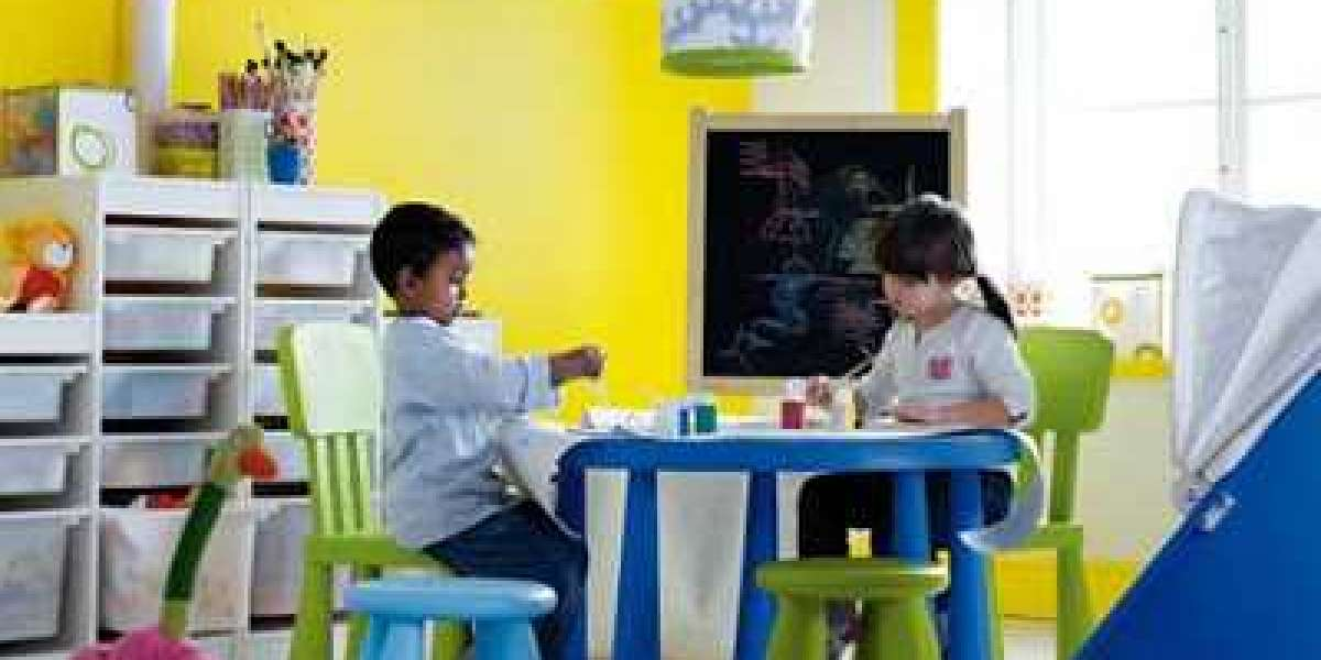 The Best And The Most Professional Children Party Organizer In Singapore