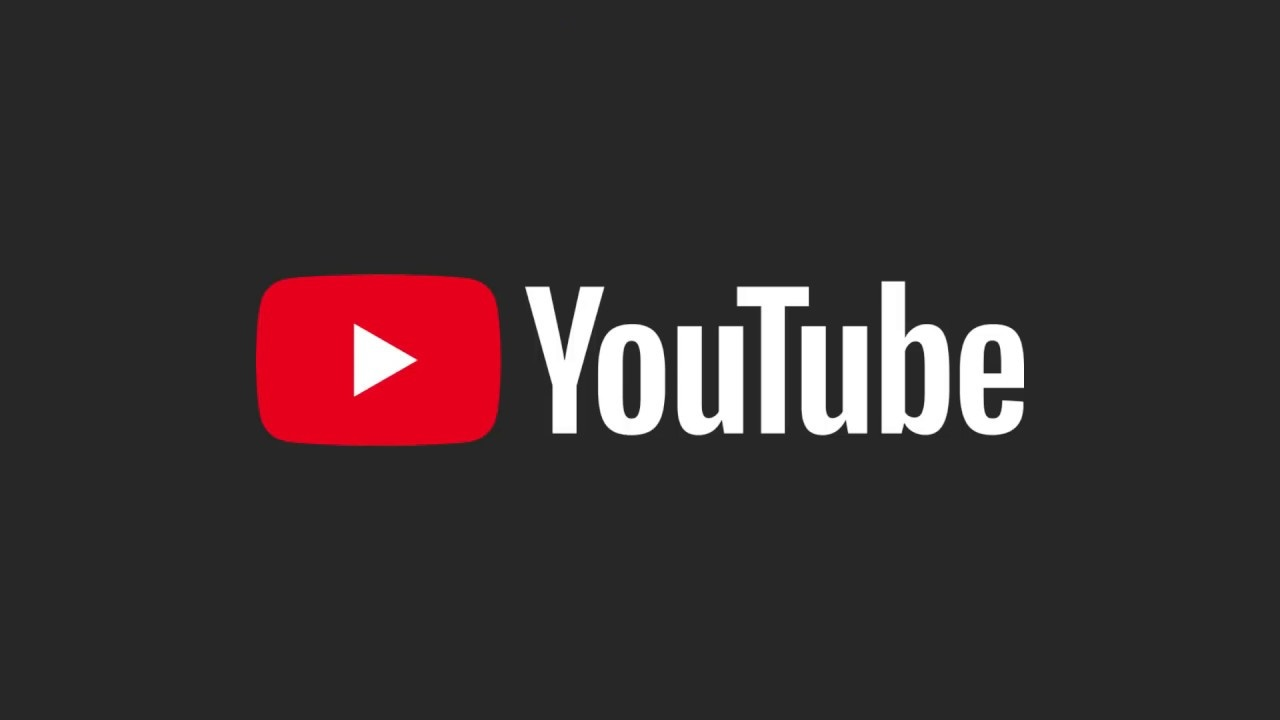 Stream your favorite YouTube videos on smart devices
