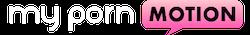 AliceLive : Live Webcams - FREE REGISTRATION - Your favourite models