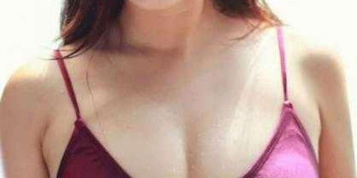 hyderabad female escort services