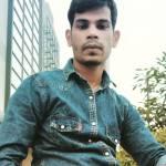 Ashvani Singh Profile Picture