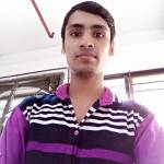 Md Rajon hossain Profile Picture