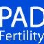 dr padmaja Profile Picture