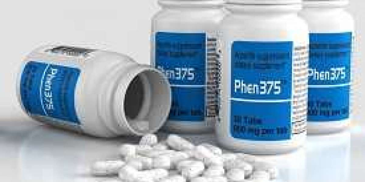 Where To Buy Phentermine – Have Your Covered All The Aspects?
