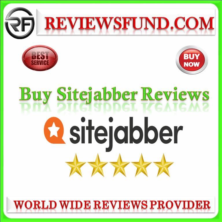 Buy Sitejabber Reviews - 100% Safe nondrop USA, UK sitejabber reviews