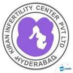 KiranInfertilityCenter Profile Picture