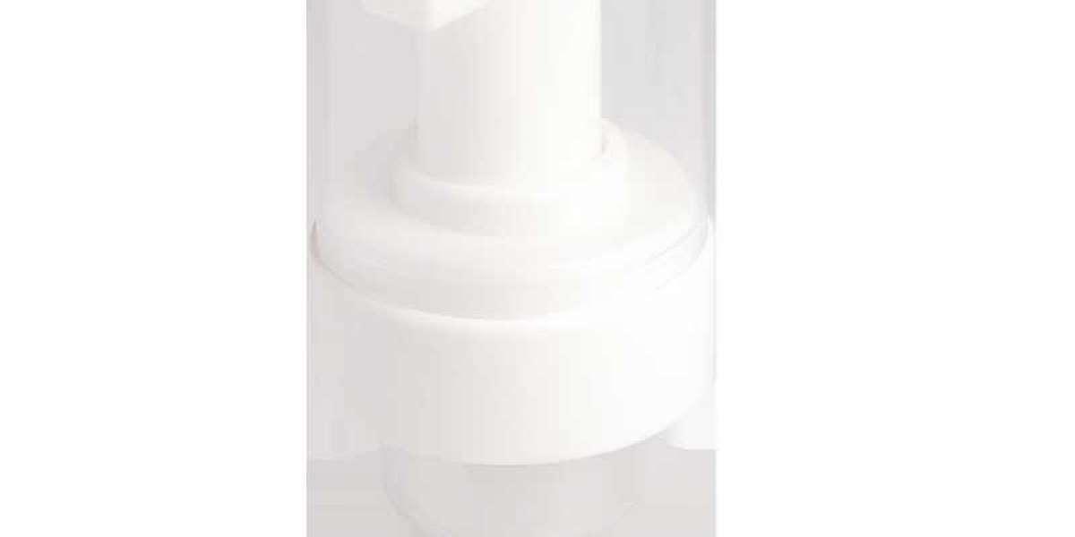 What Kind Of Fine Mist Sprayer Pump Is The Best