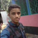 Tanvir302 Khan Profile Picture