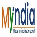 MYNDIA BUSINESS Profile Picture