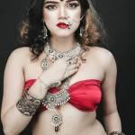komal shetty Profile Picture