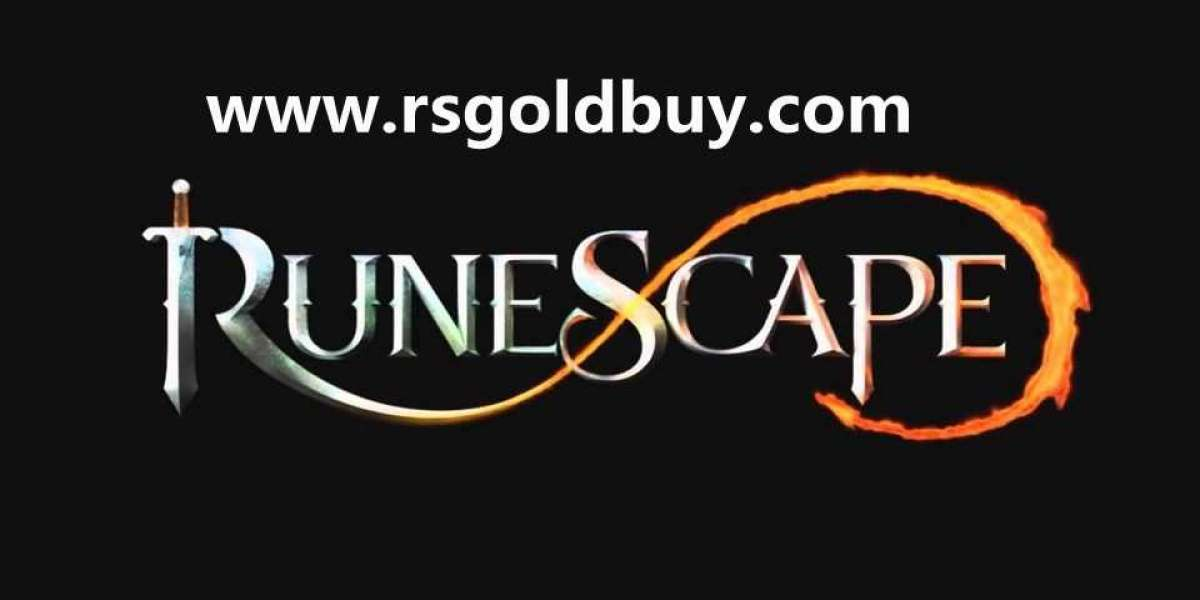 The Undead mode in Old School RuneScape returns in May