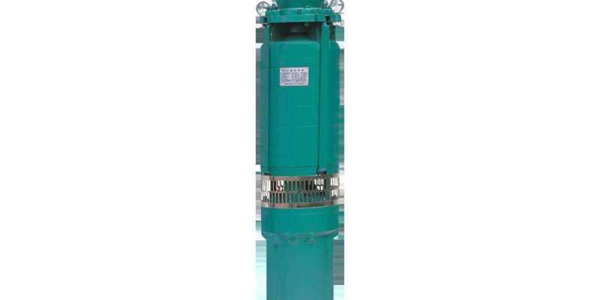 Xizi Submersible Pump Factory Helps You Understand Submersible Pumps