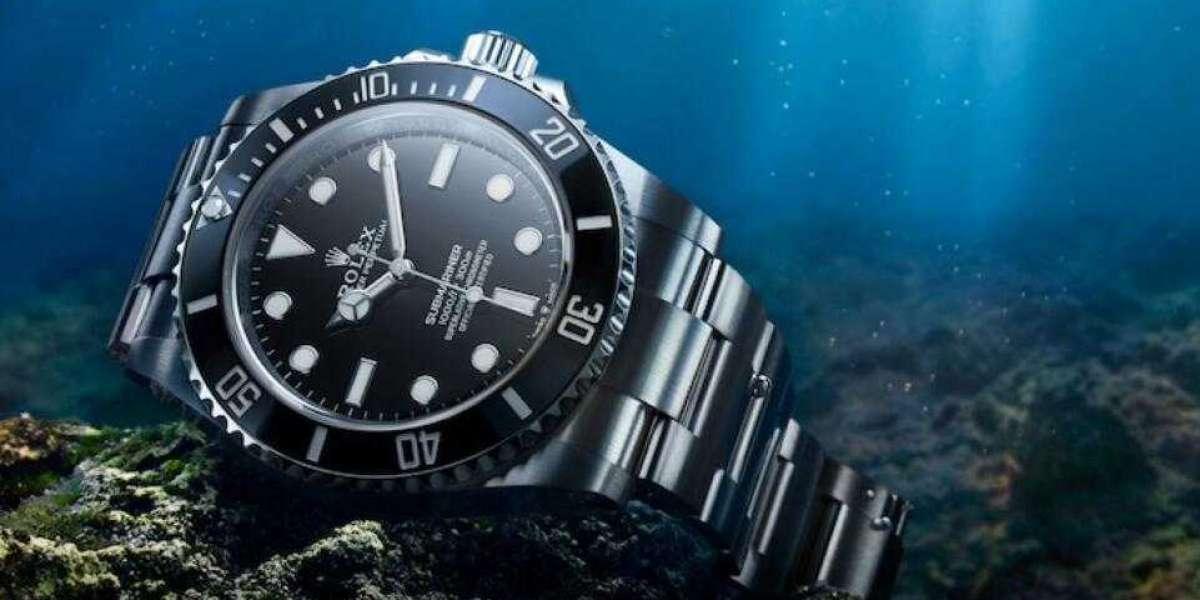 Replica Rolex Oyster Bracelet For Sale