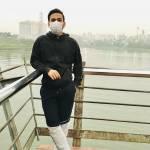imran azad Profile Picture