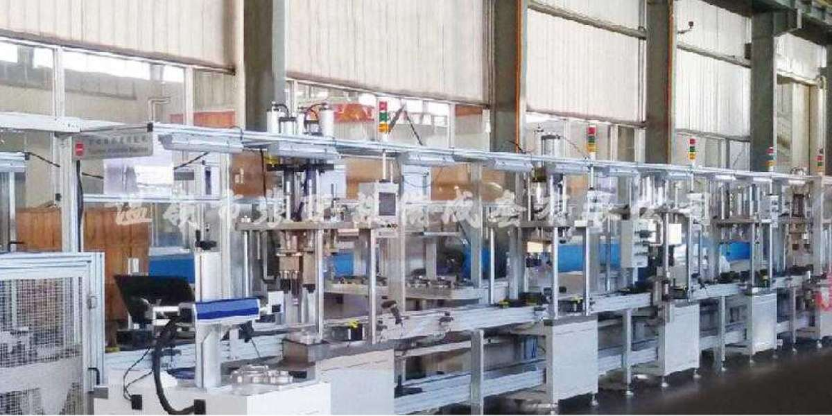 An Introduction of Structure of Rubber Extruder Is Given
