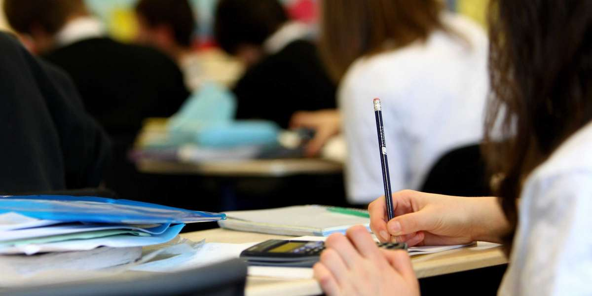 Become The Best At Essay Writing