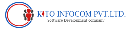 Ecommerce Website Designing & Development Company in Delhi   KIto Infocom Pvt.Ltd